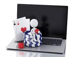 Norske online spill